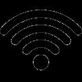 4G Wi-Fi роутеры