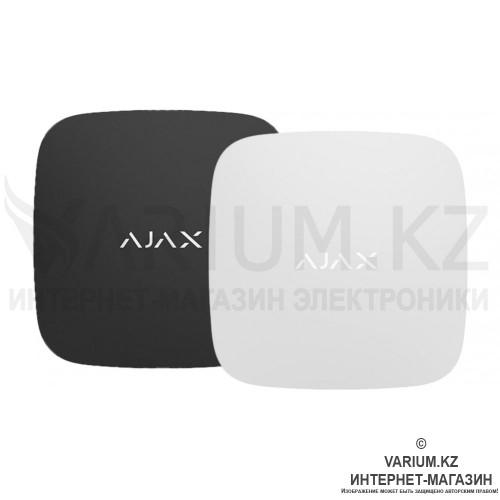 Ajax Hub - интеллектуальная централь системы безопасности