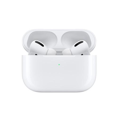 Apple AirPods Pro LUX реплика