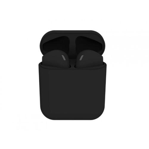 Apple AirPods 2 Black LUX Реплика