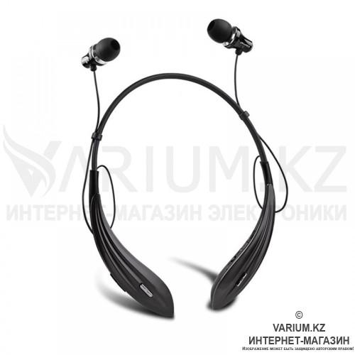 Спортивные наушники Awei A810BL чёрный