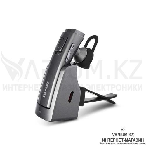 Беспроводная гарнитура Awei A833BL