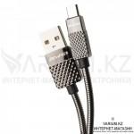 USB кабель Awei CL-88