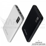 Power Bank AWEI P56K 30000мАч