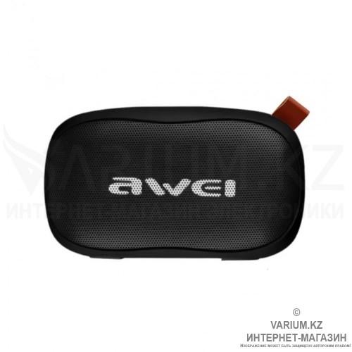 Портативная колонка Awei Y900 (BLACK)