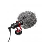 Выносной микрофон BOYA BY-MM1