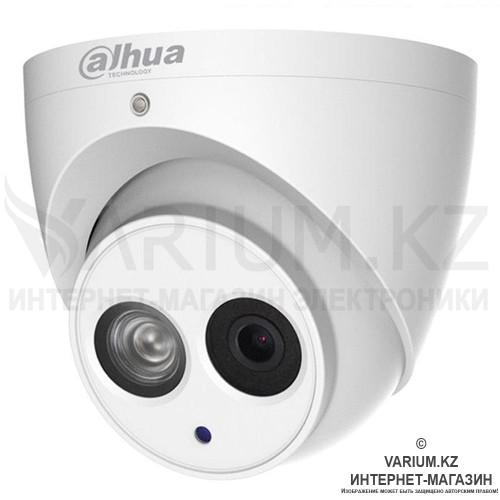 HD-CVI камера Dahua HAC-HDW1200EMP-A