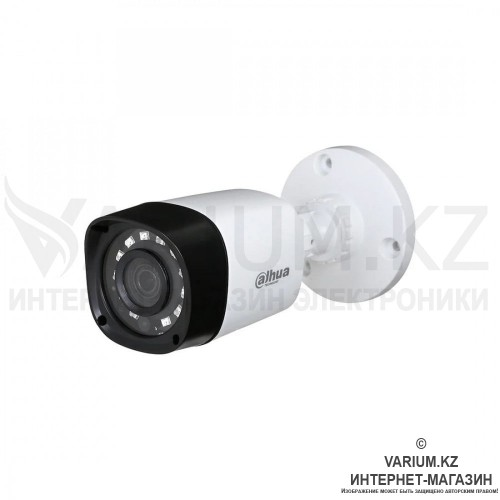 HD-CVI камера Dahua HAC-HFW1200RP-0280B-S4