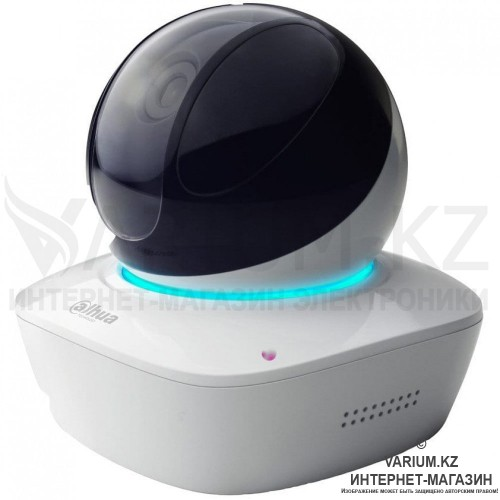 IP Wi-Fi камера Dahua IPC-A15 мини