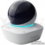 IP Wi-Fi камера Dahua IPC-A35