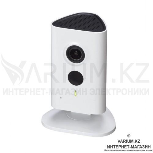 IP Wi-Fi камера Dahua IPC-C15