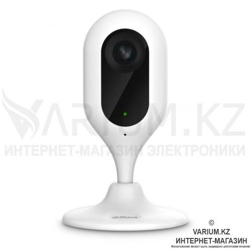 IP Wi-Fi камера Dahua IPC-C22P