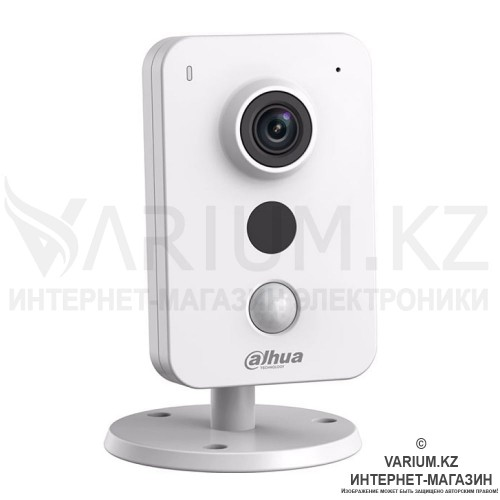 IP Wi-Fi камера Dahua IPC-K35AP