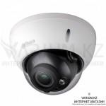 IP PTZ камера Dahua SD22204T-GN