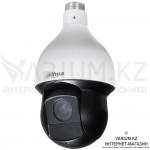 IP PTZ камера Dahua SD59230U-HNI