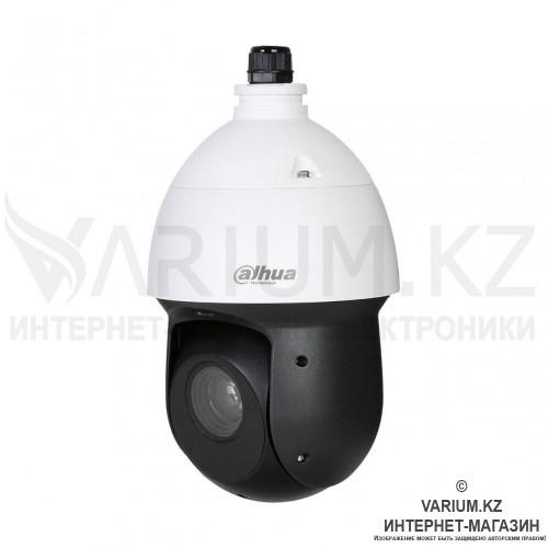 IP PTZ камера Dahua SD59430U-HNI