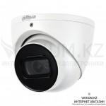 HD-CVI камера Dahua HAC-HDW1410EP-VF-2712 Cooper