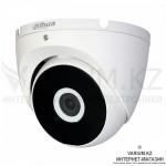 HD-CVI камера Dahua HAC-HDW1410RMP-0280B Cooper