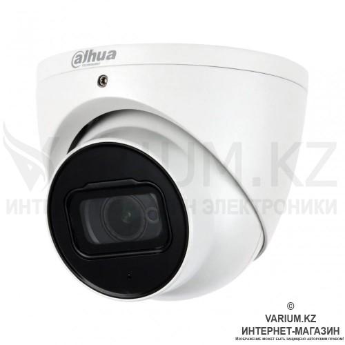 HD-CVI камера Dahua HAC-HDW1410RP-0280B Cooper