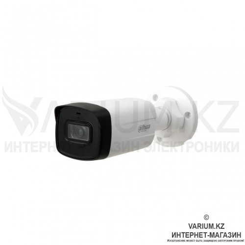 HD-CVI камера Dahua HAC-HFW1200THP-A-0280B