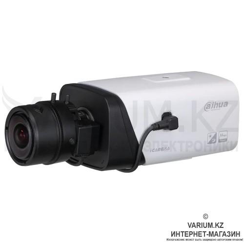 IP камера Dahua IPC-HF5431EP-E