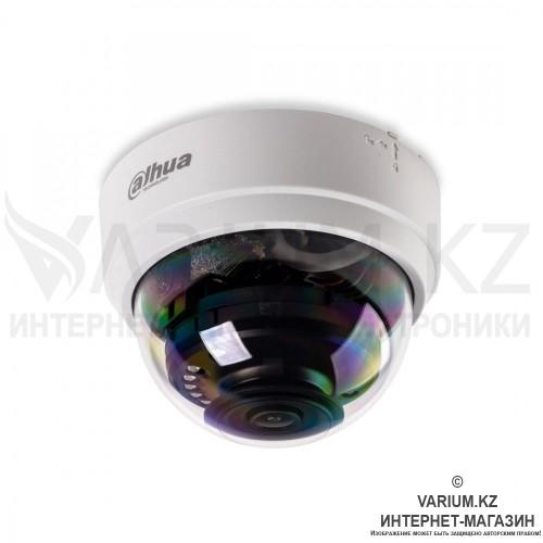 IP камера Dahua IPC-HDPW1210TP-0280B Eco Lite