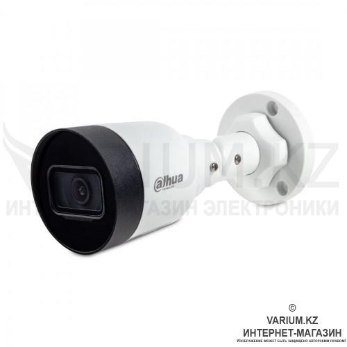 IP камера Dahua IPC-HFW1210TP-L-0280B Eco Lite