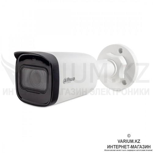 IP камера Dahua IPC-HFW1410TP-ZS-2812 Eco Lite