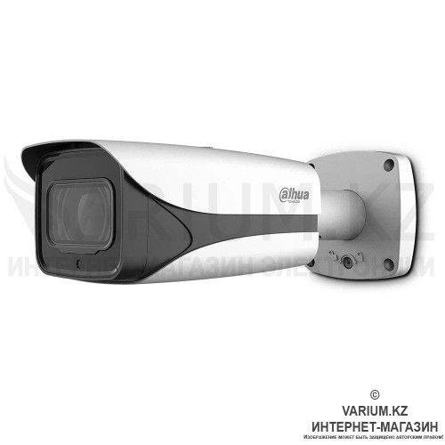 IP камера Dahua IPC-HFW5631EP-ZE