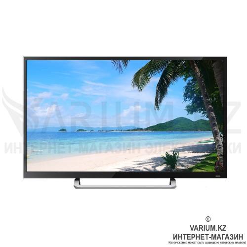 Монитор Dahua DHL32-F600 для видеонаблюдения