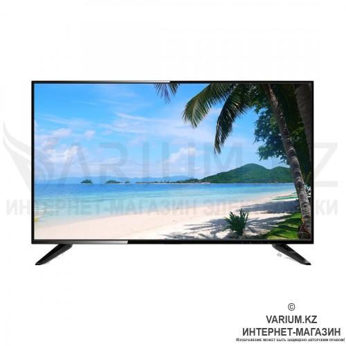 Монитор Dahua DHL43-F600 для видеонаблюдения