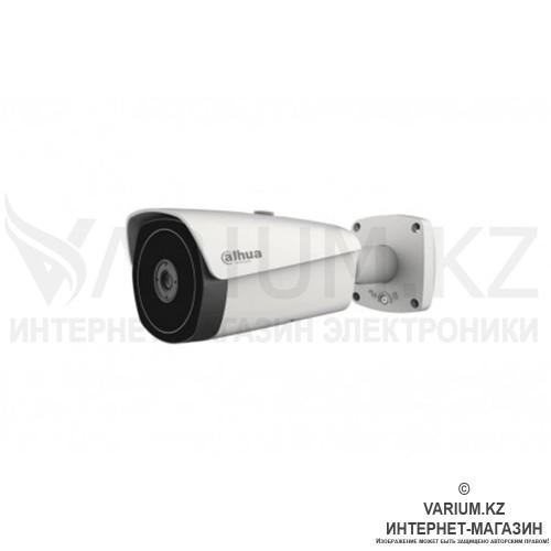 Тепловизионная IP камера Dahua TPC-BF5300