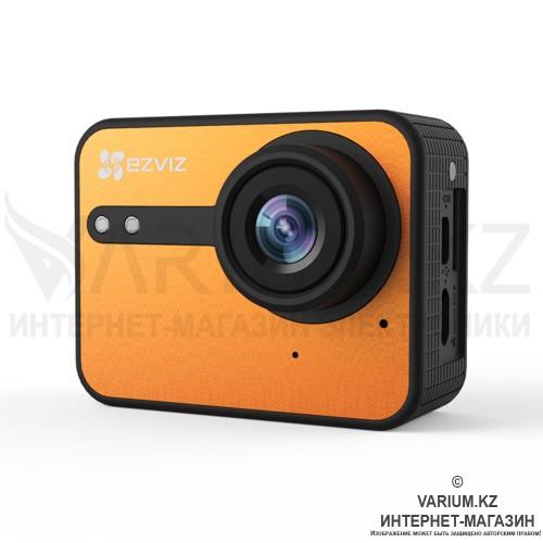 Экшн-камера EZVIZ S1C