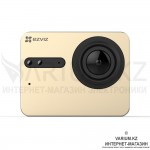 Экшн-камера EZVIZ S5 (Gold)