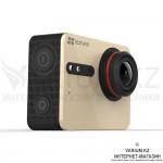 Экшн-камера EZVIZ S5 Plus (Beige)