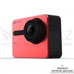 Экшн-камера EZVIZ S5 (Red)