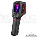 Портативный тепловизор Guide T120h