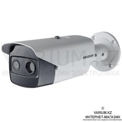 Тепловизор цилиндрический Hikvision DS-2TD2615-7