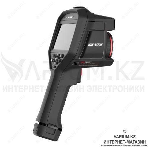 Тепловизор портативный Hikvision DS-2TP21B-6AVF/W