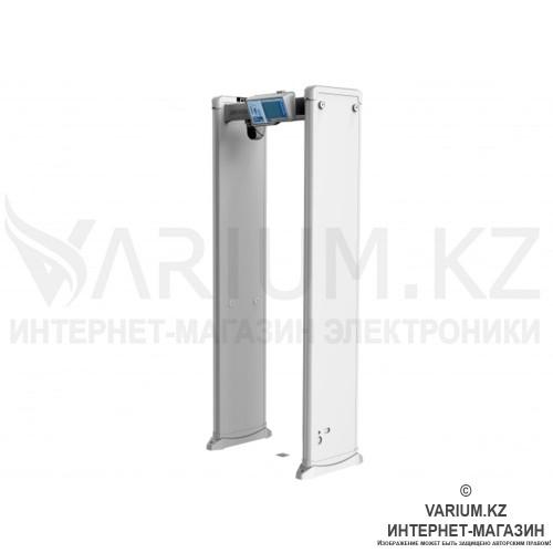 Металлодетектор арочный и тепловизор Hikvision ISD-SMG318LT-F