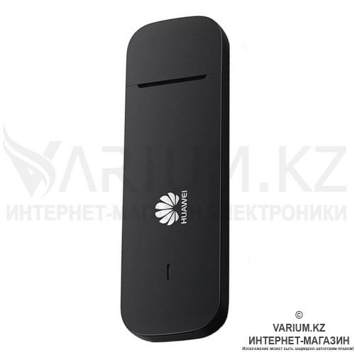 4G USB модем Huawei E3372