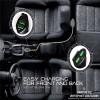 Автомобильное зарядное устройство LDNIO C502