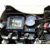 Навигатор Neoline Moto