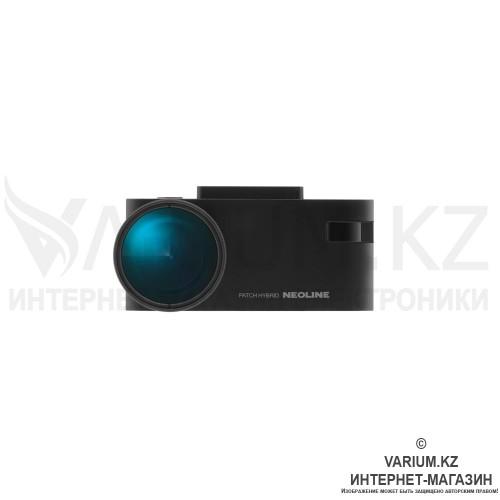 Гибрид Neoline X-COP 9200