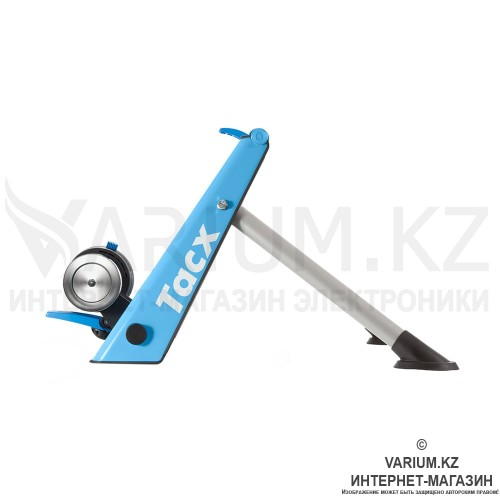 Велотренажер Tacx Blue Matic T2650