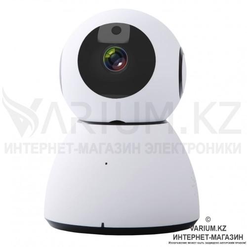 IP Wi-Fi камера Tenda C80