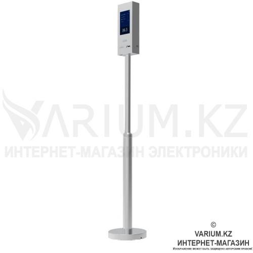 Тепловизор бесконтактный UNV OTC-513