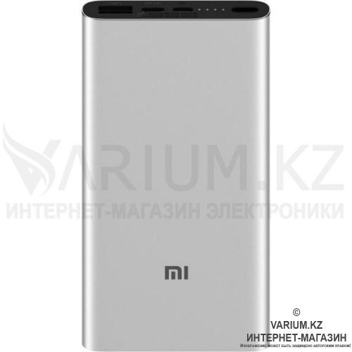 Power Bank Xiaomi Mi 3 10000